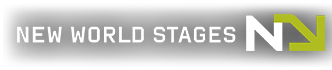 | New World Stages